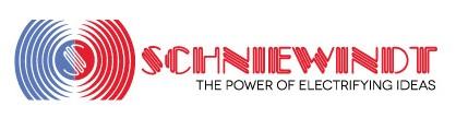 Schniewindt GmbH & Co. KG